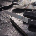 画像2: マックフィッシングナイフ (2)