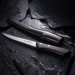 画像3: マックフィッシングナイフ (3)