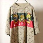 画像3: GALFY「ガルフィー」Tシャツ182003 (3)