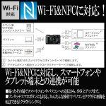 画像8: キヤノンPowerShot SX530 HS[豪華4点セット] (8)