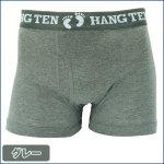 画像3: HANGTEN ボクサーブリーフ3パックシリーズ「スタンダードカラー」 (3)