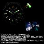 画像8: JASDF航空救難団エアーレスキューウィングモデルウォッチS778X-01 (8)