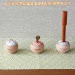 画像3: おたふくわたのコットンハグカップ&ボウルよりどり2個セット (3)