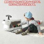 画像4: 乗用玩具「ボントイ・トラベラー」 (4)