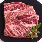 画像4: 特選国産牛みちのく奥羽牛ステーキ肉 (4)