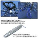 画像3: 日差しさえぎる「かぶる傘」 (3)
