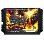 画像2: MD/MD互換機用「ULTRACORE(ウルトラコア)」 (2)