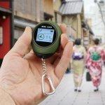 画像5: 簡単操作GPSナビゲーター (5)