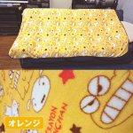 画像6: クレヨンしんちゃんBIGサンゴマイヤー毛布 (6)