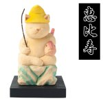 画像8: 猫buddha(ニャンブッダ)「猫福神/ねこふくじん」七福神セット (8)