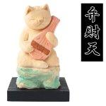 画像12: 猫buddha(ニャンブッダ)「猫福神/ねこふくじん」 (12)