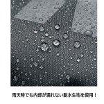 画像7: NESTA[ネスタ]2WAYトートバッグ40L+保冷温独立スペース (7)
