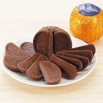 画像6: テリーズオレンジチョコレートおとくな5箱セット (6)