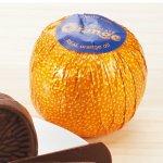 画像2: テリーズオレンジチョコレートおとくな5箱セット (2)