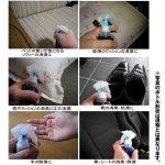 画像4: 即納!除菌・消臭・抗菌スプレー「 デオミックスフィンガーミスト」2本セット (4)