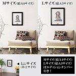 画像7: 疫病退散祈願「世界中に笑顔を広げるアーティストRIE『AMABIE』」Mサイズ (7)