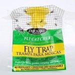 画像2: FLY TRAP(ハエ取りトラップ)5個セット (2)