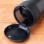 画像9: ポータブルLED蚊取り補虫器 (9)