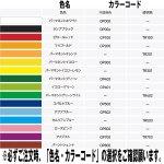 画像5: 水性塗料「マスキングカラー」Lサイズ(太洋塗料/TV/ガイアの夜明け/塗ってはがせるペンキ) (5)