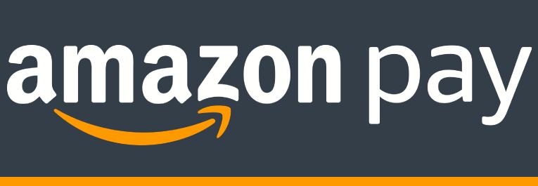 本日よりお支払い方法「Amazon Pay」がご利用できます!