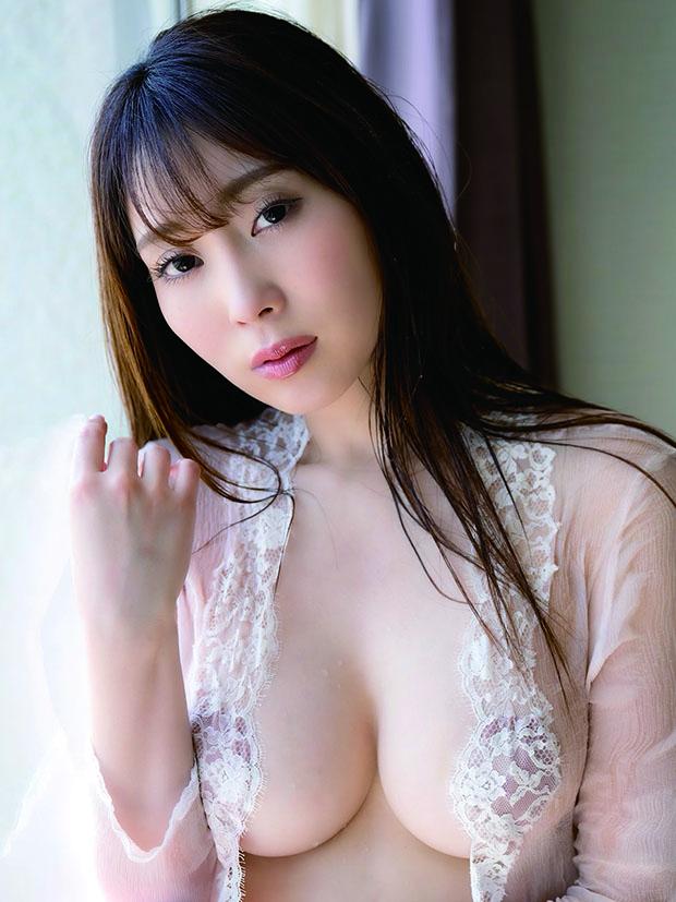 画像1: 2020年小島瑠璃子カレンダー (1)