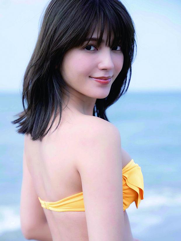 画像1: 2020年卓上 テレビ東京女性アナウンサーカレンダー (1)