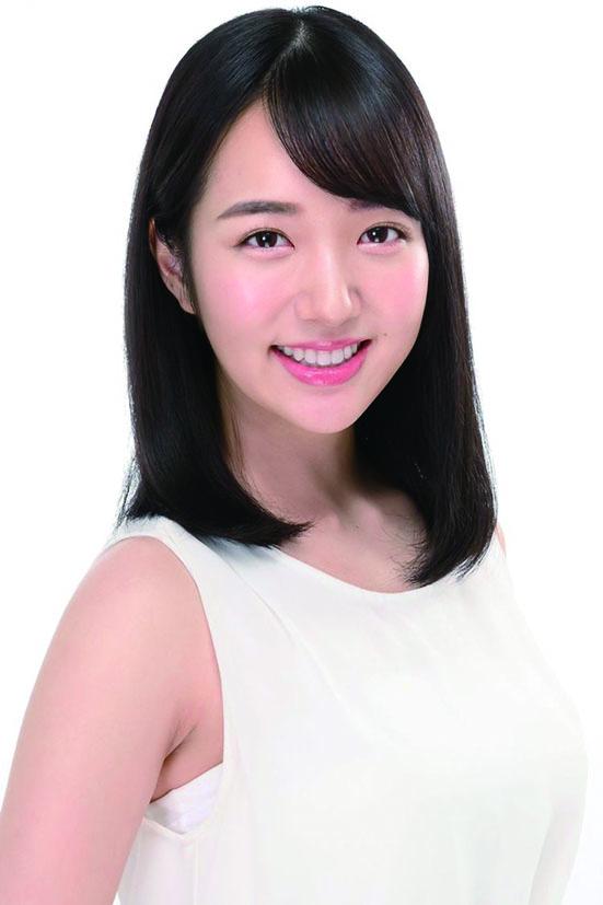 画像1: 2020年東宝カレンダー (1)