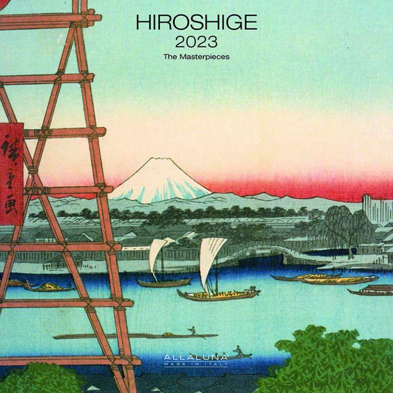 画像1: 2021年SEXY BOYS(輸入版)カレンダー (1)