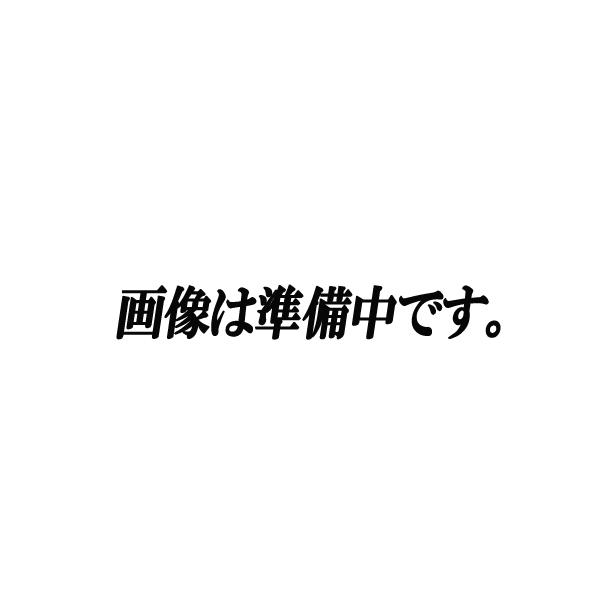 画像1: 2019年架乃ゆらカレンダー (1)